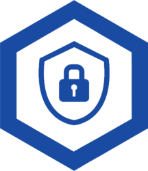 Premium IT-Security